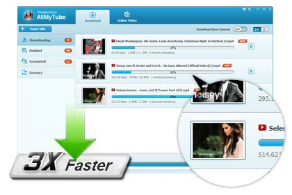 tubemate for windows batch download
