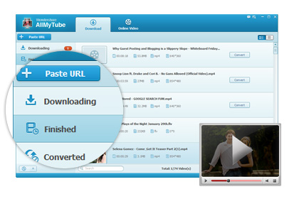 tubemate for windows hd videos